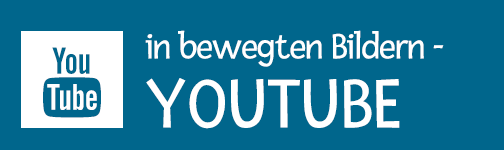 Linkbanner zu Youtube